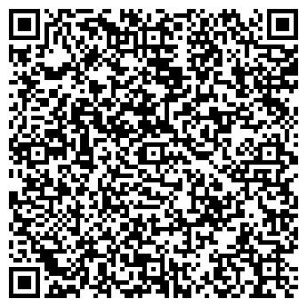 QR-код с контактной информацией организации ООО «АКОВА-ЭСМ», Общество с ограниченной ответственностью