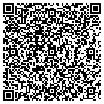 QR-код с контактной информацией организации ТОО ЦНТСБ ЭНЕРГИЯ