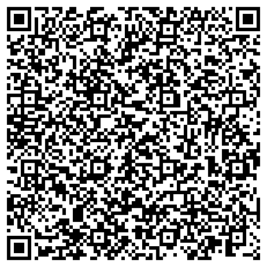 QR-код с контактной информацией организации АРБИС, ЗАВОД НЕСТАНДАРТНОГО ОБОРУДОВАНИЯ, ООО