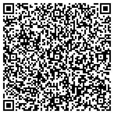 QR-код с контактной информацией организации Войтов В. А., ИП