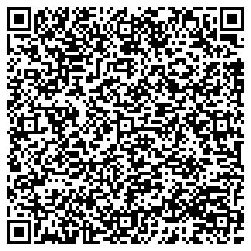 QR-код с контактной информацией организации Стройспециндустрия, ЧУП