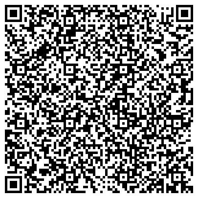 QR-код с контактной информацией организации Частное предприятие ИП Нурсеитов Т.А