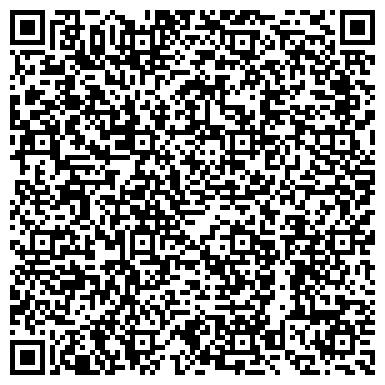 QR-код с контактной информацией организации Общество с ограниченной ответственностью Climate Engineering Company