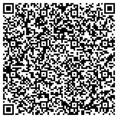 QR-код с контактной информацией организации Технологии Безопасности, ОДО