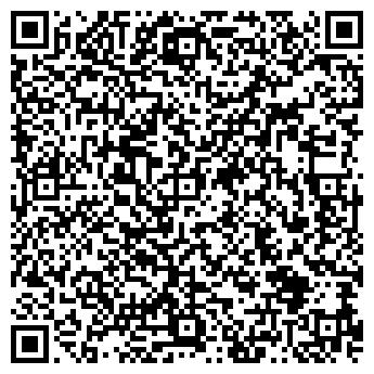 QR-код с контактной информацией организации ГАРАНТ, МП
