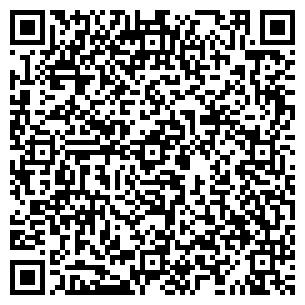 QR-код с контактной информацией организации ТехноСистемГрупп, ОДО