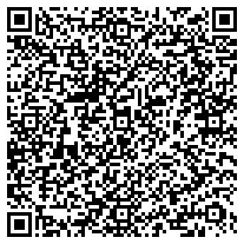 QR-код с контактной информацией организации Пожмастер, ЧПТУП
