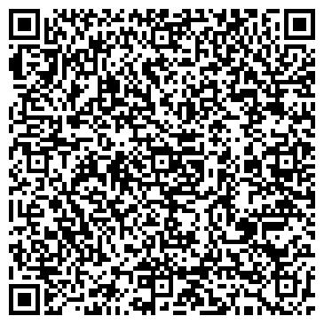 QR-код с контактной информацией организации Промэлектроавтоматика