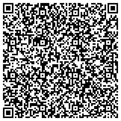 QR-код с контактной информацией организации ОПЫТНЫЙ ЗАВОД КРИВОРОЖСКОГО НИПИ ГОРНОРУДНОГО МАШИНОСТРОЕНИЯ, ООО