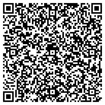 QR-код с контактной информацией организации Элмастрой ОДО