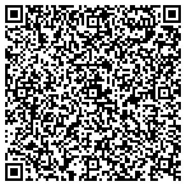 QR-код с контактной информацией организации Белпромстройпроект, ПРУП