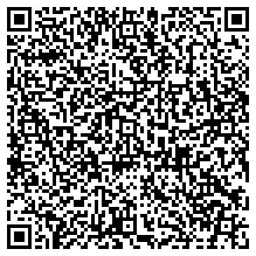 QR-код с контактной информацией организации Промспецавтоматика, ОАО