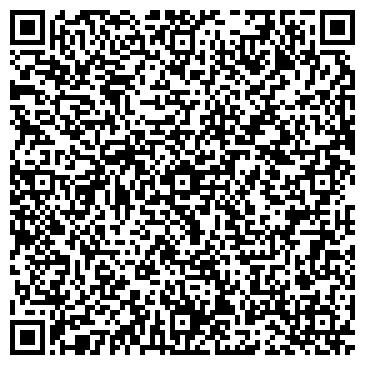 QR-код с контактной информацией организации НВП-ПожПостачКомплект, ООО
