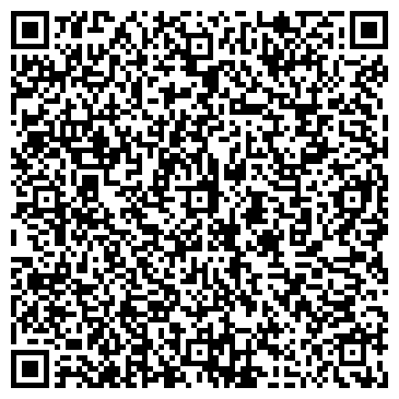 QR-код с контактной информацией организации Пожинновация, ООО КФ