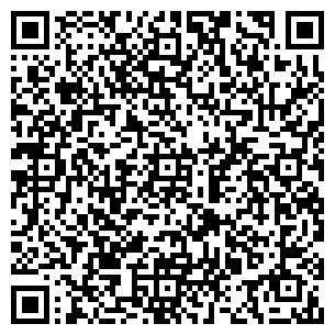 QR-код с контактной информацией организации ТСЦ Инженеринг, ООО