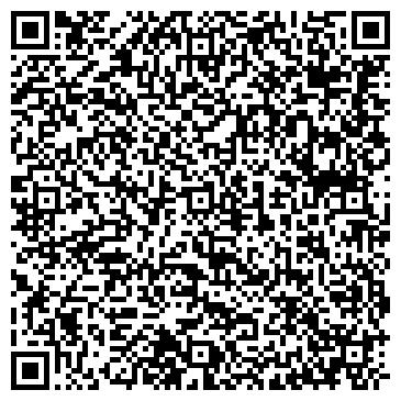 QR-код с контактной информацией организации Ла Корунья, ООО (LA Coruna)