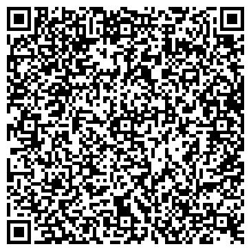 QR-код с контактной информацией организации Флориан-II, ЧП
