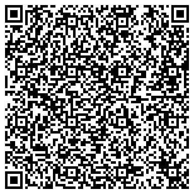 QR-код с контактной информацией организации Международное охранное агенство Груп1, ЧП