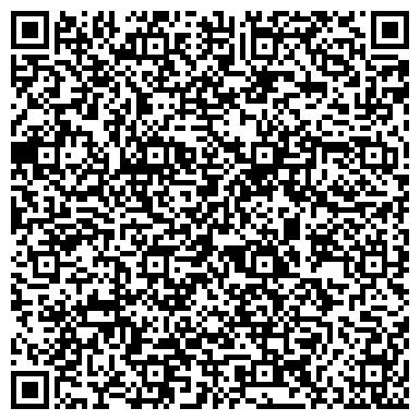 QR-код с контактной информацией организации Строймонтажхимзащита, ООО