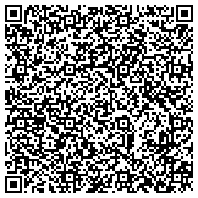 QR-код с контактной информацией организации Инвестспецкомплекс Производственное предприятие, ООО