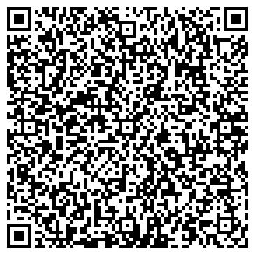 QR-код с контактной информацией организации Эсмон-сервис, ЧП