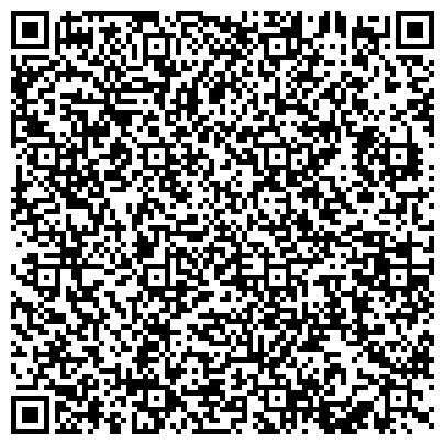 QR-код с контактной информацией организации Государственная служба охраны при ГУМВС Украины в Киевской области