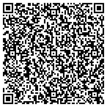 QR-код с контактной информацией организации ПП Спектр-Сервис, ООО