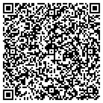 QR-код с контактной информацией организации ДЕМКОВА Л.П., ЧП
