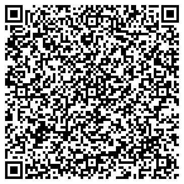 QR-код с контактной информацией организации Ваша Безопасность, ЧП