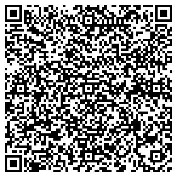 QR-код с контактной информацией организации Всесвит комфорту, ЧП