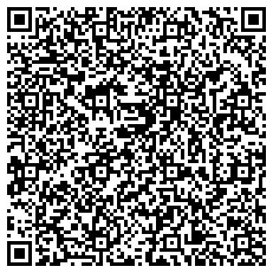QR-код с контактной информацией организации Агентство Пожарной Безопасности, АО ЧУП