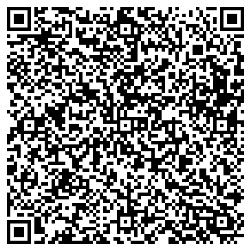 QR-код с контактной информацией организации Огнестойкость, ООО