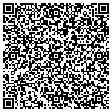 QR-код с контактной информацией организации Центр Безопасности Цербер, ООО