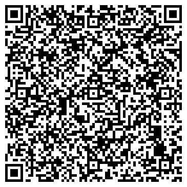 QR-код с контактной информацией организации Центр Безпеки Бiзнесу, ПП