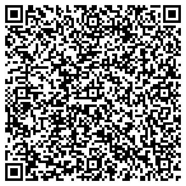 QR-код с контактной информацией организации Спецпожсервис НПО, ООО