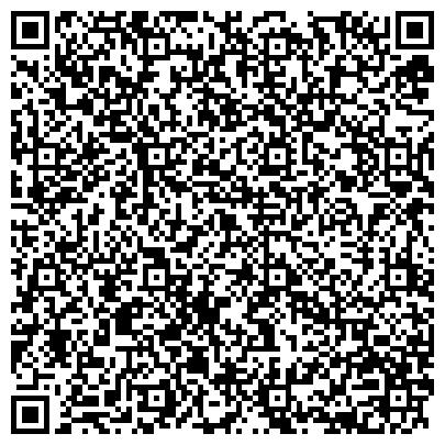 QR-код с контактной информацией организации ГОРЛИФТ, КРИВОРОЖСКОЕ ГОРОДСКОЕ КОММУНАЛЬНОЕ ПРЕДПРИЯТИЕ