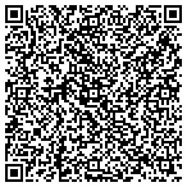 QR-код с контактной информацией организации Колекс, ЧП