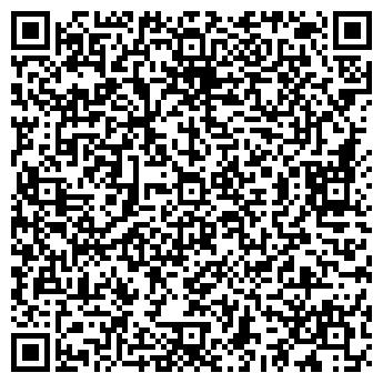 QR-код с контактной информацией организации ИТЦ Сигнал, ООО