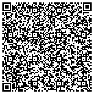 QR-код с контактной информацией организации ЛТВ, Научно-производственная фирма, ООО