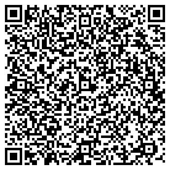 QR-код с контактной информацией организации Степанюк С.С., СПД