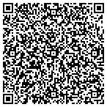 QR-код с контактной информацией организации Энергосервис, ООО