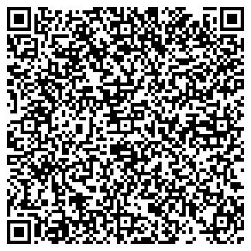 QR-код с контактной информацией организации Спецзащита-АСПС, ООО