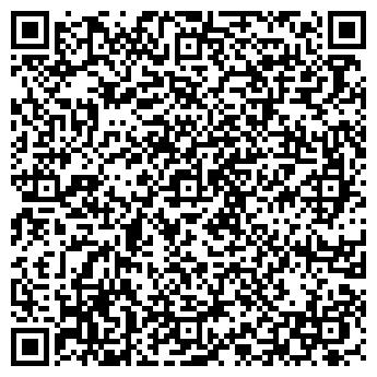 QR-код с контактной информацией организации Галкомком-фин, ООО