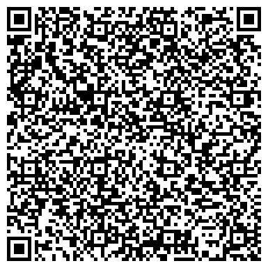 QR-код с контактной информацией организации Форвард-Инком (Forward-incom), ЧП
