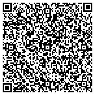 QR-код с контактной информацией организации Укрспецавтоматика, ООО