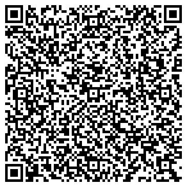 QR-код с контактной информацией организации Legion Sekurity, ЧП