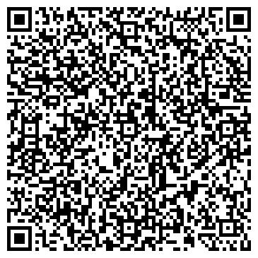 QR-код с контактной информацией организации Укрпожбезпека, ООО