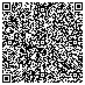 QR-код с контактной информацией организации Спецавтоматика-сервис, ЛТД, ООО