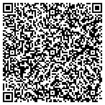QR-код с контактной информацией организации Центр специальных работ, ЧП
