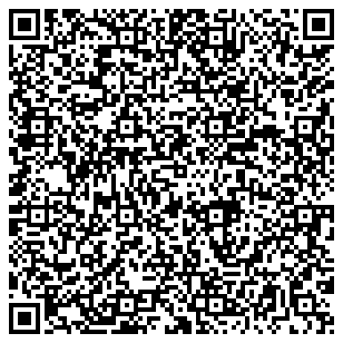 QR-код с контактной информацией организации Комплексные услуги безопасности, ЧП